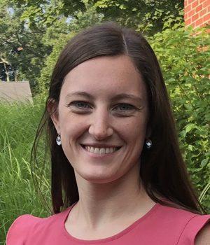 Dr. Alyssa Tulipano