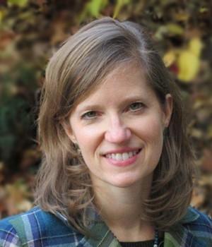 Dr. Jill Smith