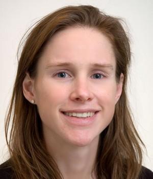 Dr. Christine Ament