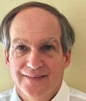 Dr. Michael Smookler