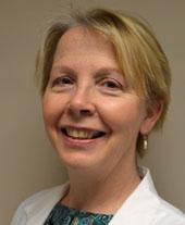 Dr. Anne Person