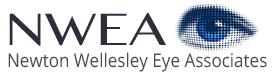 Newton Wellesley Eye Associates